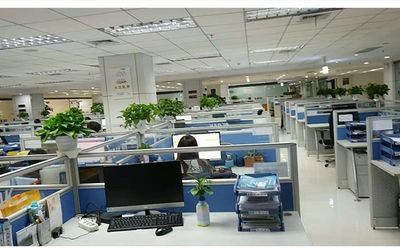 SHENZHEN KXIND COMMUNICATIONS CO.,LTD