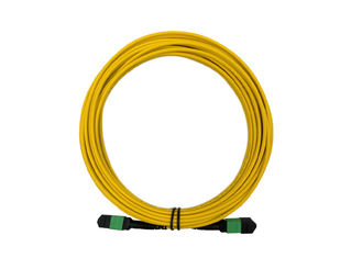MTP MPO Patch Cord